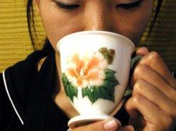 画像1: カフェインレスブレンド